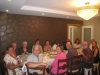 interculturalstudytrip_turkey_2012_037