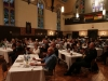 interfaithdinner_sep2012_002