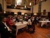 interfaithdinner_sep2012_003