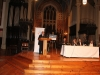 interfaithdinner_sep2012_012
