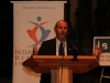 interfaithdinner_sep2012_015
