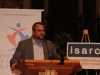 interfaithdinner_sep2012_018