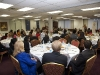 interfaithgatheringdinner_may2011_006