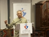 interfaithgatheringdinner_may2011_007