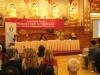 Interfaith Panel011