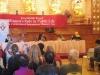 Interfaith Panel015