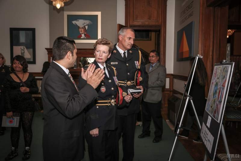 lieutenant-governors-reception005