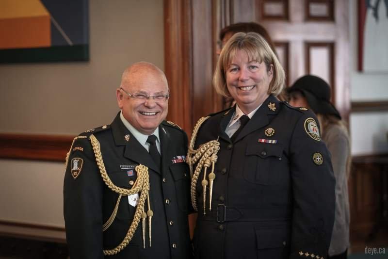lieutenant-governors-reception021
