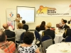 mississauga_dialogue_dinner-6-jpg