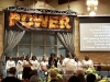 Multifaith Thanksgiving Celebration at Revivaltime Tabernacle 1