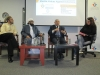 Muslim_Voices_Against_Violent_Extremism_Panel (19)
