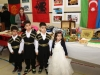 Newroz Spring Festival002.JPG