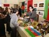 Newroz Spring Festival003.JPG