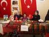 Newroz Spring Festival017.JPG