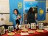 Newroz Spring Festival018.JPG