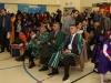 Newroz Spring Festival022.JPG