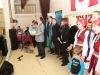 Newroz Spring Festival025.JPG