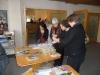 mennonnitechurchnoahspudding_feb2012_004