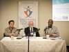 peace_conference_2013-20-jpg