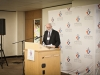 peace_conference_2013-22-jpg