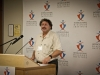 peace_conference_2013-26-jpg