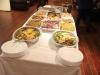 Peel_Dinner (70)