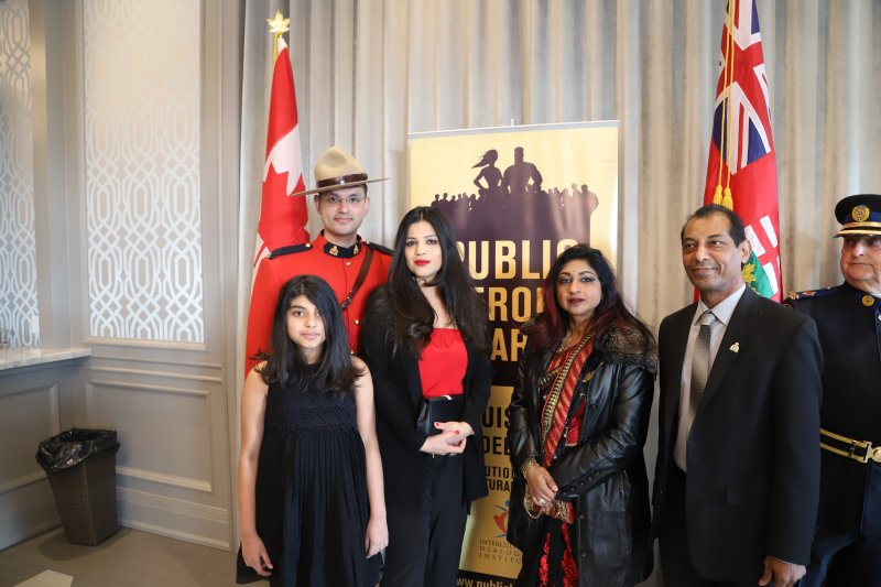 Public Heroes Awards Ceremony 2018-an initiative byy Intercultural Dialogue Institute (57)