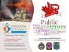 idi-toronto_public-heroes-2012_invitation