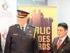 public-heroes-2013-media-launch_009