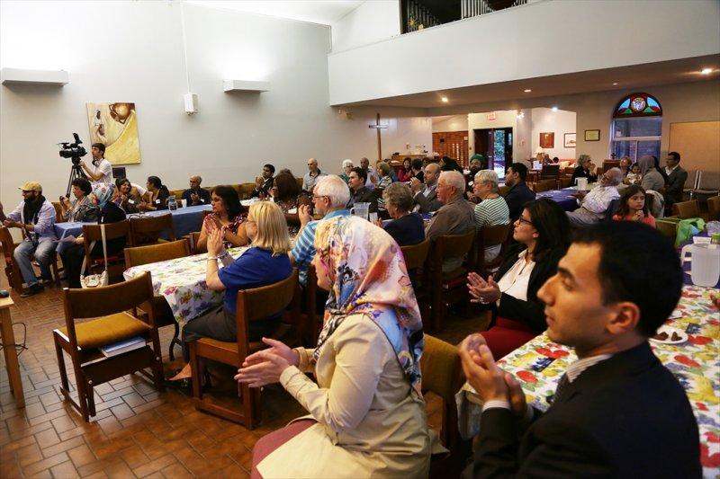 Ramadan Interfaith Dinner (32).JPG