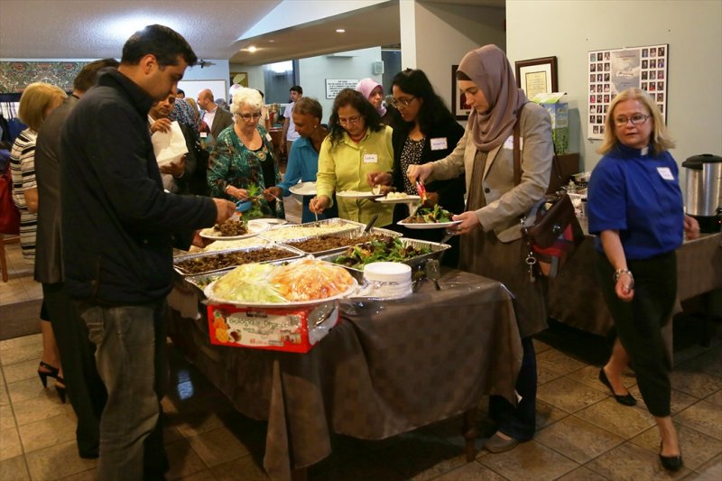 Ramadan Interfaith Dinner (51).JPG