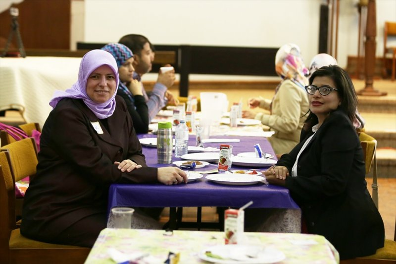 Ramadan Interfaith Dinner (52).JPG