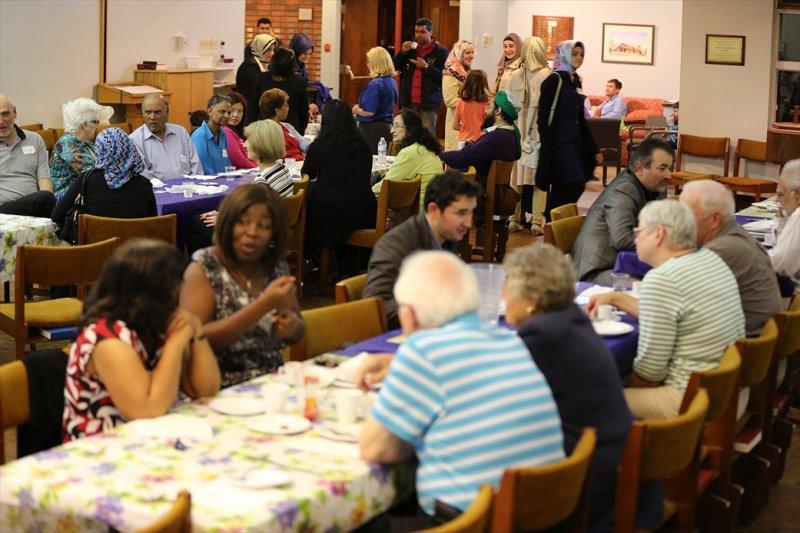 Ramadan Interfaith Dinner (54).JPG
