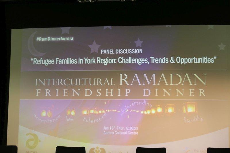 RamadanDinner_MetropolitanUnitedChurch_2016_02