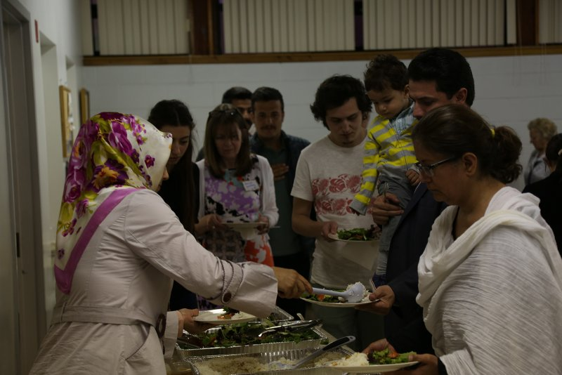 Ramadan_Dinner_with_St_Philips_Lutheran_Church (18).JPG