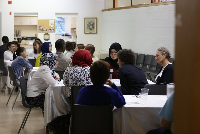 Ramadan_Dinner_with_St_Philips_Lutheran_Church (3).JPG