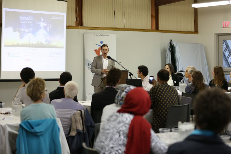 Ramadan_Dinner_with_St_Philips_Lutheran_Church (8).JPG