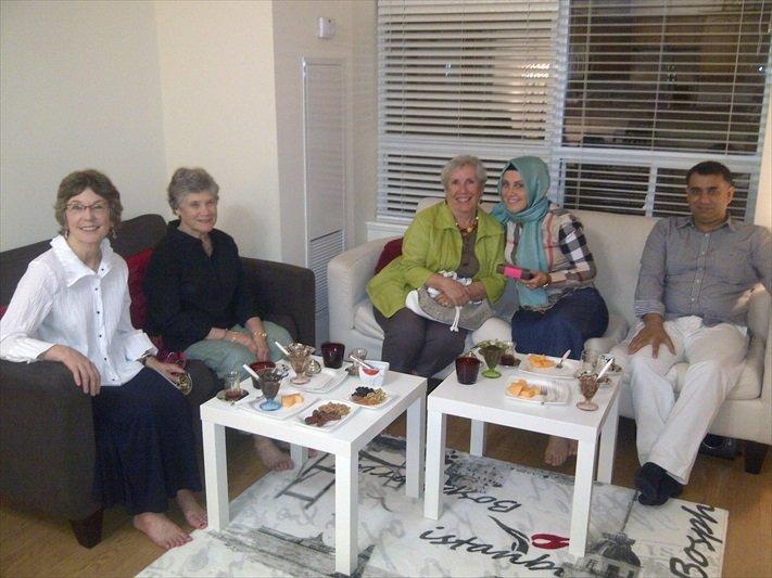 ramadan-family-dinners-11-jpg