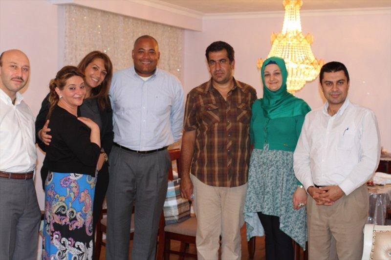 ramadan-family-dinners-12-jpg