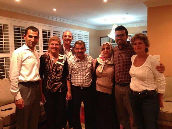 ramadan-family-dinners-13-jpg