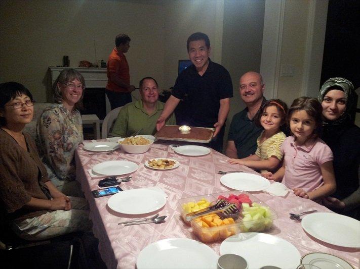 ramadan-family-dinners-14-jpg