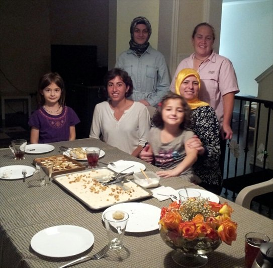 ramadan-family-dinners-15-jpg