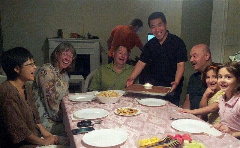 ramadan-family-dinners-18-jpg