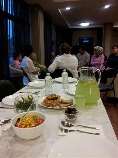 ramadan-family-dinners-20-jpg