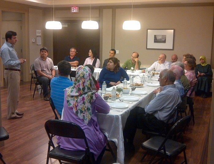 ramadan-family-dinners-21-jpg