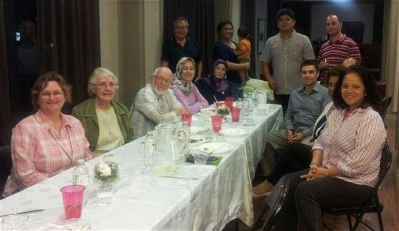 ramadan-family-dinners-22-jpg