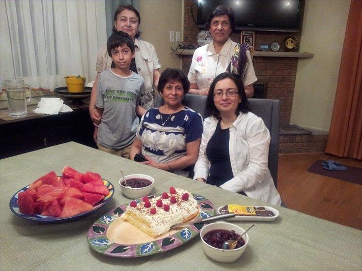 ramadan-family-dinners-24-jpg