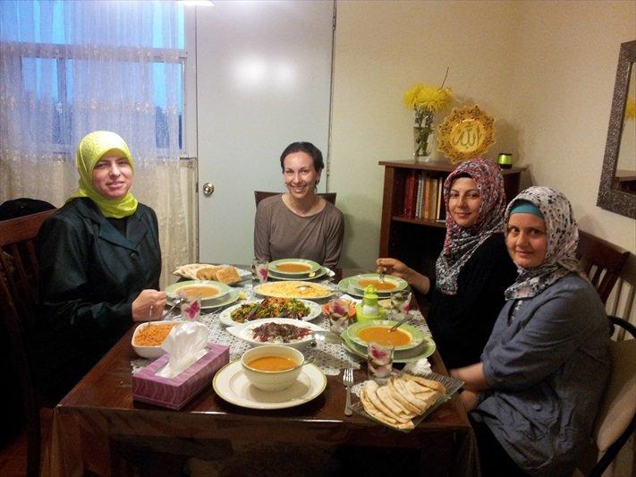 ramadan-family-dinners-25-jpg