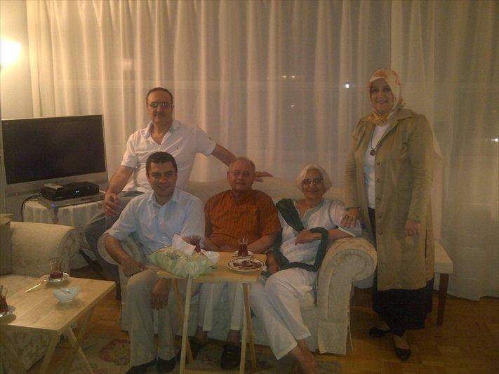 ramadan-family-dinners-26-jpg