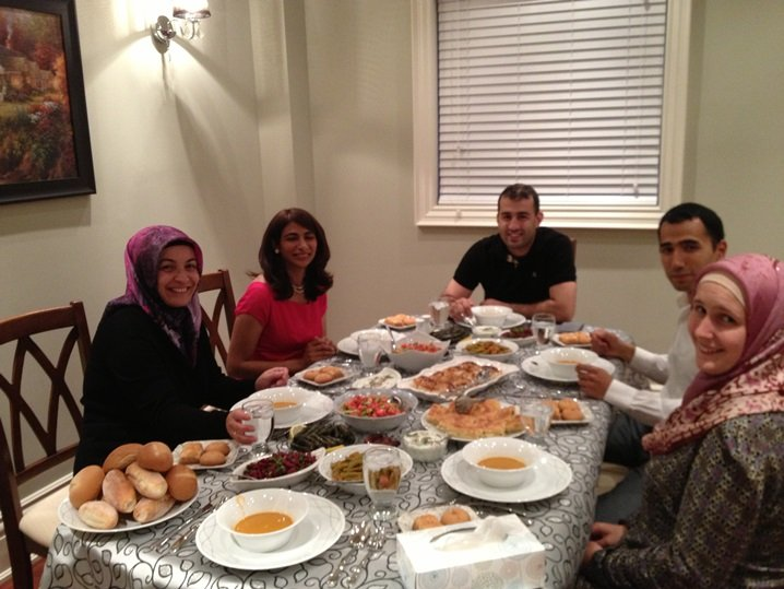 ramadan-family-dinners-27-jpg